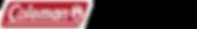 Coleman HOR 4C Black Tag (PNG).png