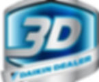 3D Dealer Logo SM_edited.jpg