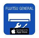 Mobile Tech Download-App Store 2.JPG
