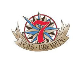 7 Seas Brewing.jpeg
