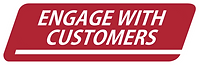 Coleman Button_Engage With Customers.png