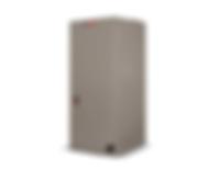 Tile_Bosch IDS 1.0_AirHandler v5.PNG