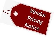 Manuf. Price Updates.PNG