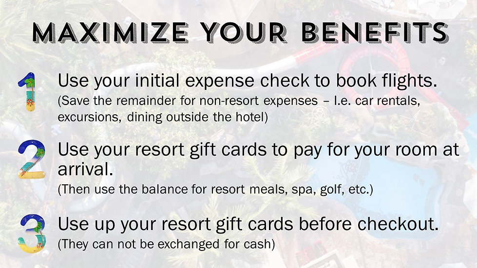 Maximize your benefits v2.jpg