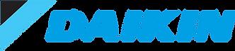 daikin-logo_1280x277.png