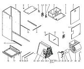 Tile_Bosch 2.0_Air Handler_Spare Parts.P