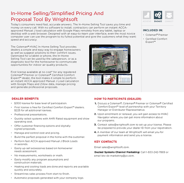 4_ENGAGE_In Home Selling v2 (image).png