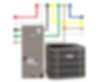 Tile_Bosch IDS 1.0_Quick Start Guide v3.