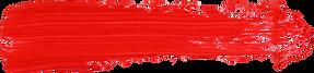 red-paint-brush-stroke-6-1024x238 66%.pn