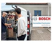 Tile_Bosch ABC Program Booklet v4.PNG
