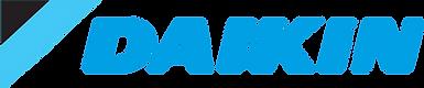 Daikin Logo 1000x217 PNG.png
