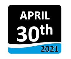 2021 Daikin Accrual Deadline w framing v