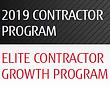 2019 Elite Groth Program.PNG