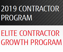 2019 Elite Groth Program.PNG