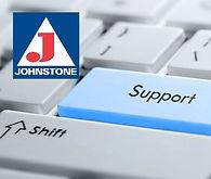 Support Keyboard.jpg