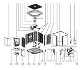 Tile_Bosch 1.0_Common Parts Grid.PNG