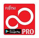 Infinite Comfort Pro Download-Play Store