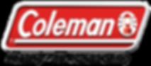 coleman-logo_1127x491.png