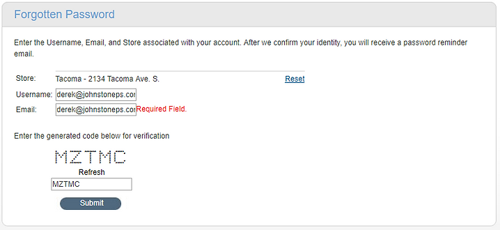 JSWeb Password Reset 4.PNG