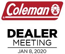 Dealer Meeting Logo 2.PNG