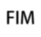 Tile_Coleman_Flexible Incentive Marketin