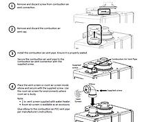 Tile_Rinnai_Install Manual.PNG