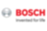 Tile_Bosch Logo v2.png