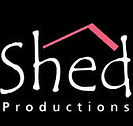 Shed Productions / Waterloo Road
