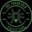 tarantulacollective.jpg