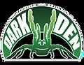 dark den logo.png