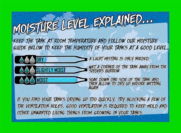 moisturelevelexplainedcard.jpg