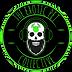 Exotic Pet Collective Logo