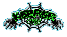 KEEPERCARDLOGOHIGHRES_edited.png