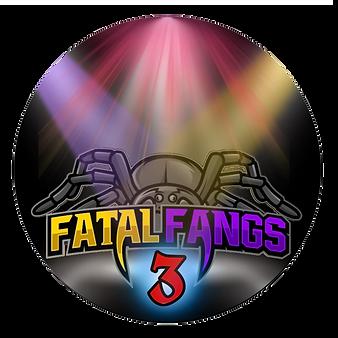 FF3logo.png