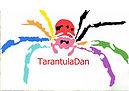 TarantulaDan Logo