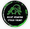 Rocky Mountain Spider Freaks