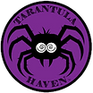 Tarantula Haven