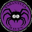 Tarantula Haven