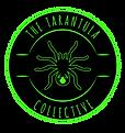 The Tarantula Collective