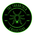 The Tarantula Collective