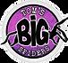 Toms-big-spiders.png
