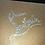 Thumbnail: CRYSTALL!ZED Shoe Box - Christian Louboutin