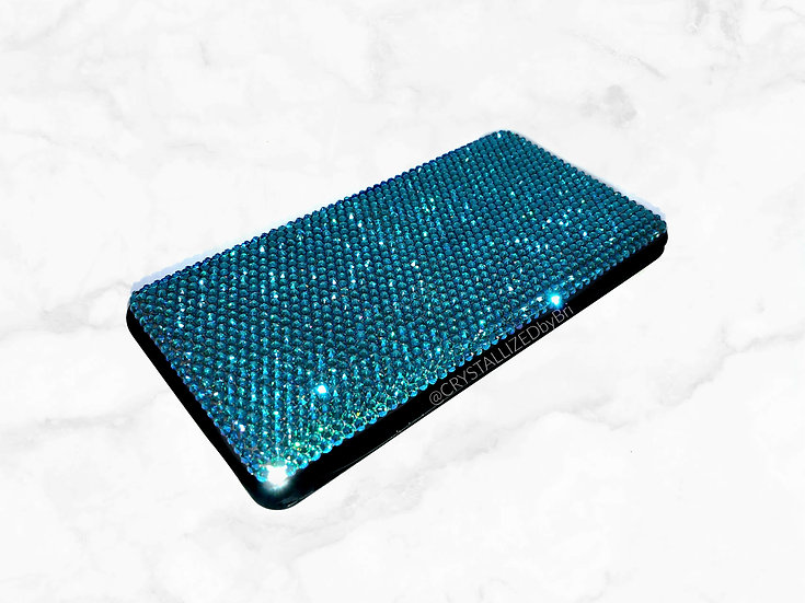 CRYSTALLIZED Battery Pack - Mophie Powerstation Plus XL
