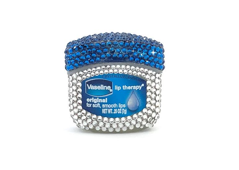 CRYSTALLIZED Mini Vaseline