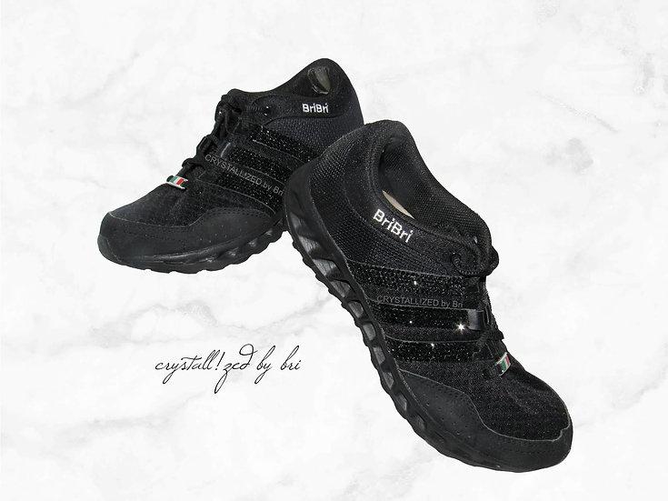 CRYSTALL!ZED Adidas