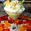 Thumbnail: Martini Candle
