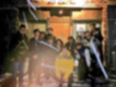SeiraSuzukiDec17.jpg