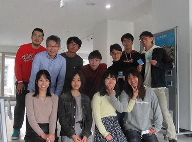 Group20.jpg