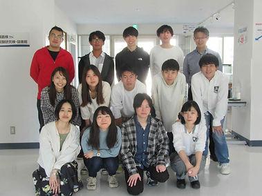 GroupPict21_ver2.jp2