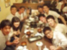 Group16.jpg